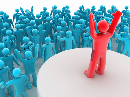 Image result for pemimpin dalam organisasi
